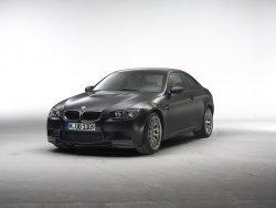 Alquila un BMW M3 por 259 euros al día