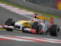 Gran Premio de Belgica 2009