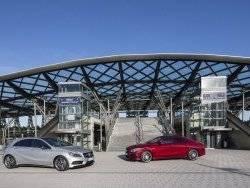 Mercedes-Benz-AMG-para-todos