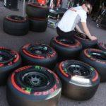 Pirelli probara la nueva gama P Zero en el G.P de Canada