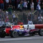 Vettel gana sin problemas el GP de Canada